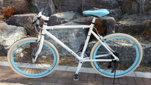 bike-301340_1280