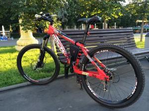 bike-686354_1280