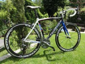 cycling-266032_1280