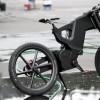 欧米の電動自転車が凄すぎる!!