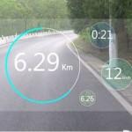 スマートグラス、自動車用を越える最新デバイス