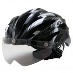 合理的なロードバイクのヘルメット GVR G-307V