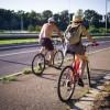 保険加入のすすめ、安全に自転車を楽しもう!