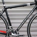 グラファイトデザイン撤退から考える自転車事業の今後