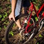 自転車ロードサービスで出先のトラブルも安心