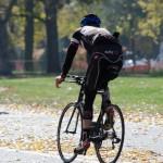 通学用途にロードバイクを使用するのは危険なのか?