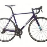 ふるさと納税で自転車 グリフィンロードバイク