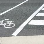 日本と海外の自転車事情