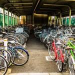 自転車通勤の初心者が準備すること