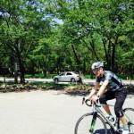 ロードバイクが通勤手段としておすすめな理由
