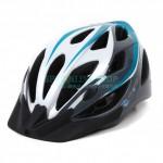 ヘルメット型ビデオカメラ SPO-METBL