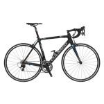 【激安】COLNAGOロードバイク40%オフ、Zonda3万円台
