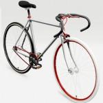 ふるさと納税で自転車 Cocci Pedale