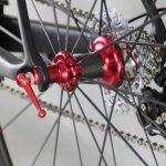 中華カーボンフレームのICANロードバイクは本当にお得か?