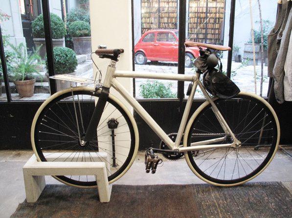 自転車スタンド Coco