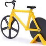 自転車おもしろグッズ、普段の暮らしに自転車の彩りを!
