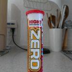電解質タブレット「High5-Zero」は使い勝手とコスパが抜群